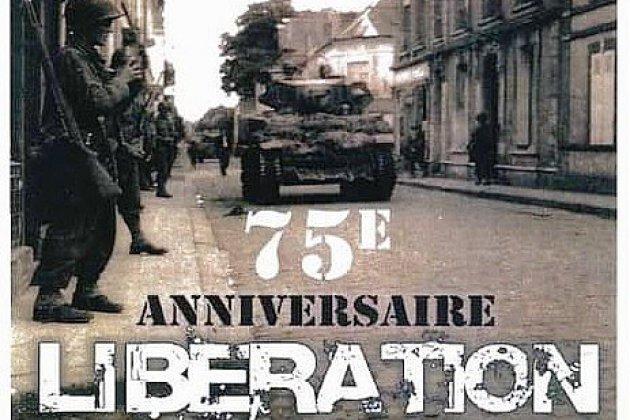 75ème anniversaire de la libération de Breteuil (27)