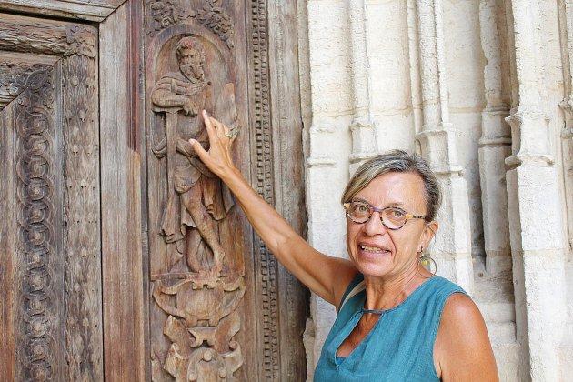 Un nouveau programme de visites pour mieux connaître Rouen