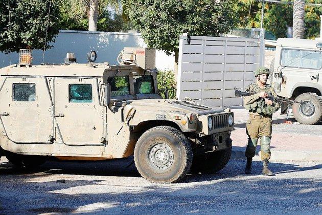 La tension retombe entre Israël et le Hezbollah, mais les craintes demeurent