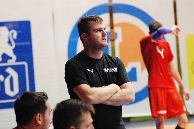 Handball (N1M) : le Caen HB clôture sa préparation sur une bonne note