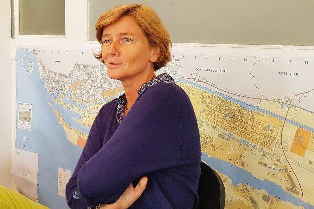 La Havraise Agnès Firmin Le Bodo à la tête de la commission bioéthique