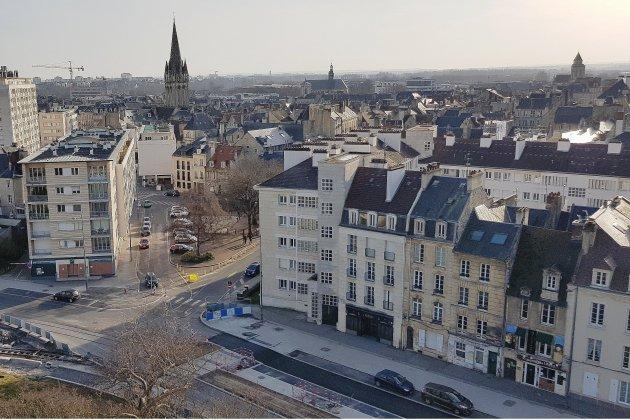 Le Calvados vante ses atouts à Paris pour séduire les jeunes actifs