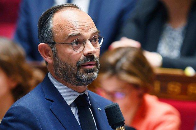 """Réforme des retraites: Philippe avance doucement en dévoilant """"calendrier et méthode"""""""