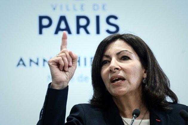 Municipales: grand flou à Paris à six mois du premier tour