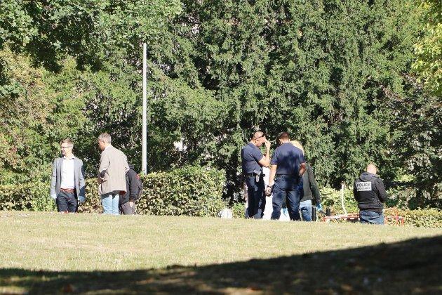 Meurtre près de la mairie de Rouen : deux nouveaux jeunes arrêtés