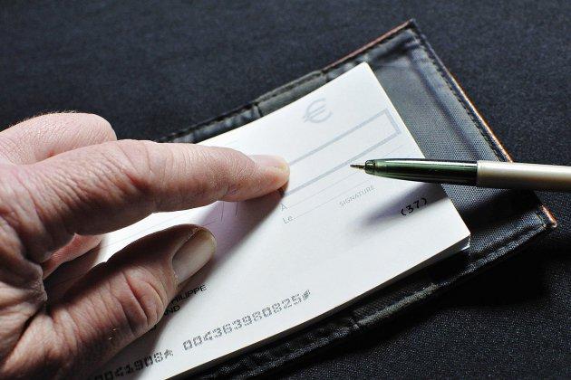 Un Havrais escroque 8 000 euros à une personne âgée