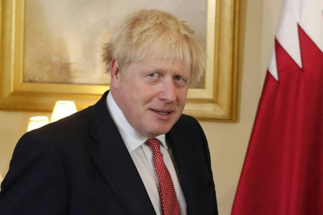 La Cour suprême du Royaume-Uni rendra sa décision sur la suspension du Parlement mardi matin