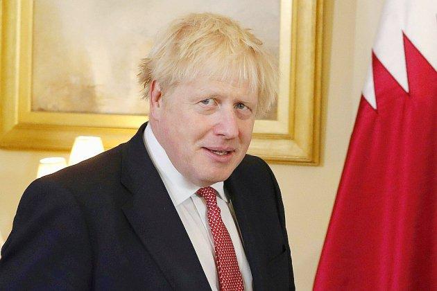 Brexit: la Cour suprême inflige une défaite majeure à Boris Johnson