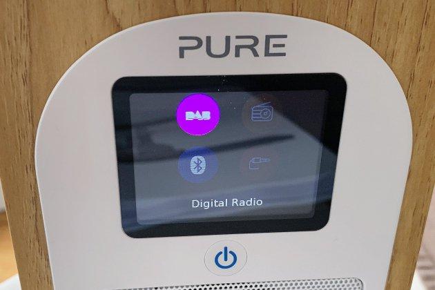 La radio numérique, ou DAB+, démarre le 1er octobre 2019 en Seine-Maritime
