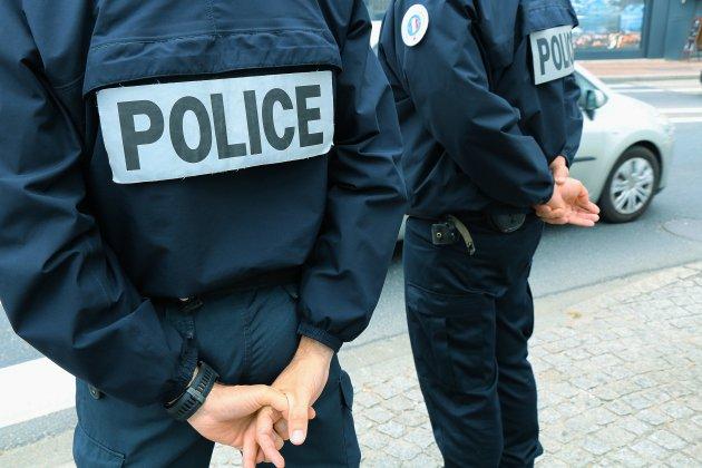 Le Havre: un trafic de drogue démantelé