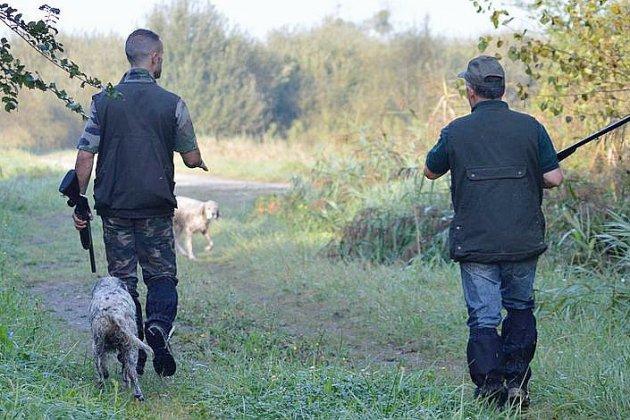 Calvados: déjà deuxaccidents depuis l'ouverture de la chasse