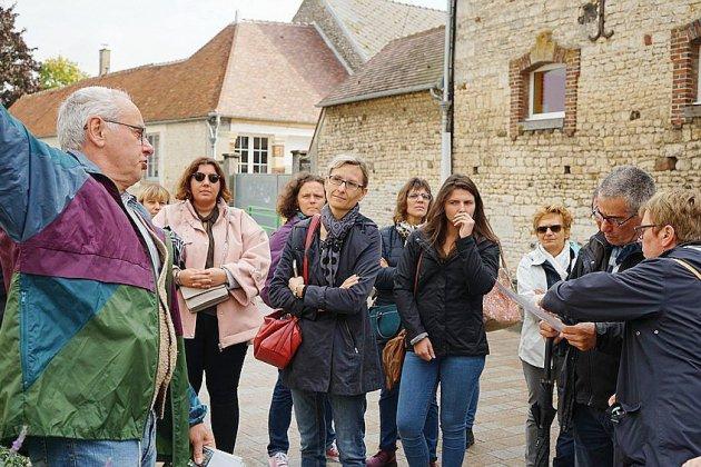 L'Orne réunit ses professionnels du tourisme