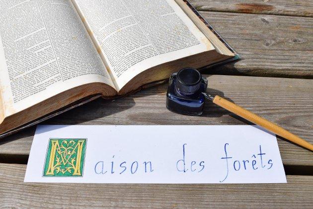 Seine-Maritime : une première Fête médiévale organisée à Orival
