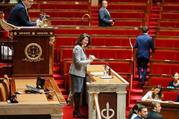 PMA: les élus divisés dans l'Orne