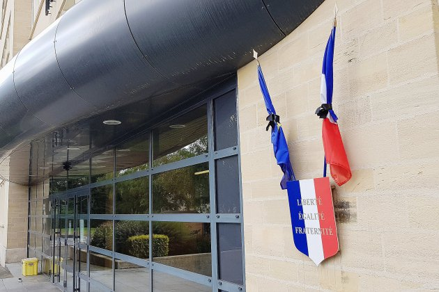 Décès de Jacques Chirac: une minute de silence dans les établissements scolaires