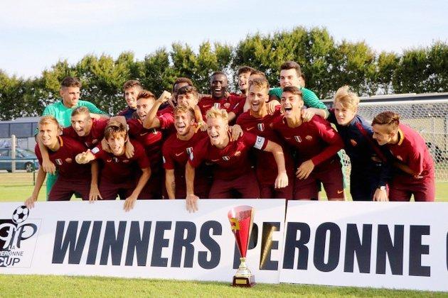 Peronne Cup: jugé à Caen pour un détournement de fonds de 4 millions d'euros