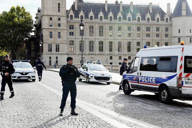 La préfecture de police une nouvelle fois plongée dans la tourmente