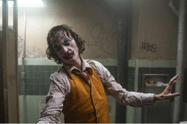 Joker, les débuts incroyables d'un grand méchant