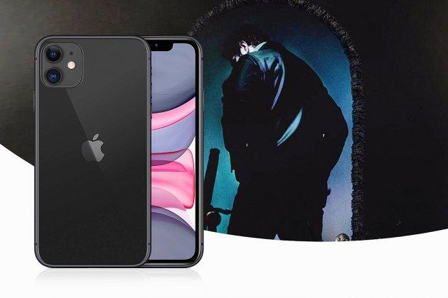 Remportez votre iPhone 11 avec Tendance Ouest et Post Malone!