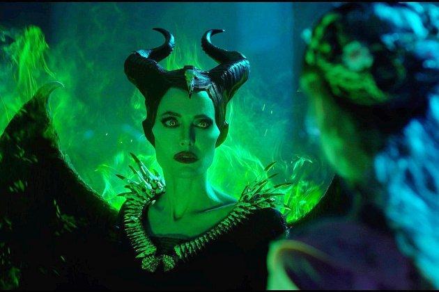 Maléfique: le pouvoir du mal, un film très convenu