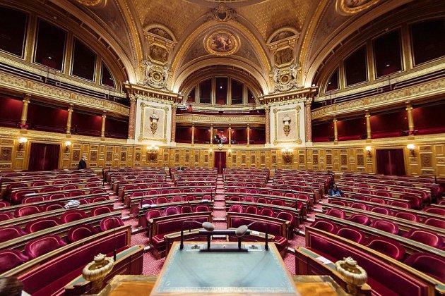 Lubrizol: commission d'enquête du Sénat