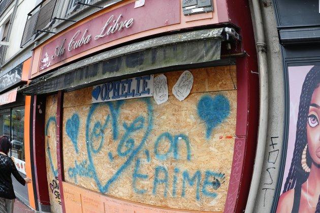 Procès du Cuba Libre: verdict mardi