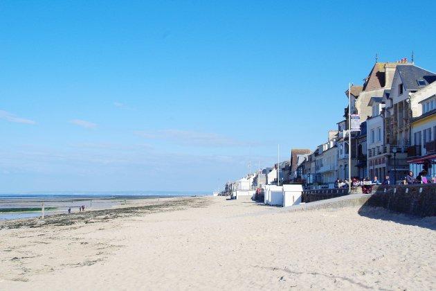 À Saint-Aubin, une vingtaine de foyers privés d'électricité
