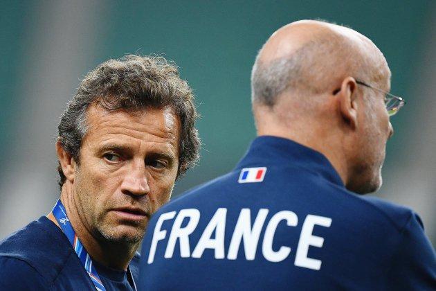 Le rugby français doit se réinventer