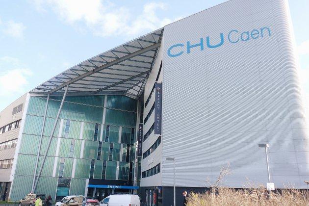 Incendie au CHU : une unité fermée au 18e étage