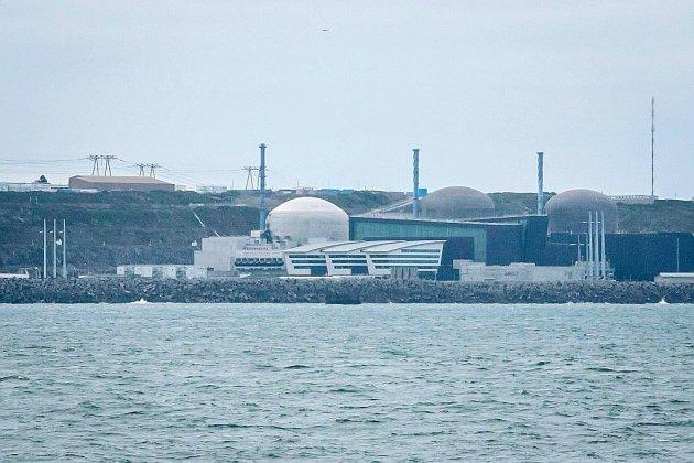 EPR: un rapport étrille le chantier de Flamanville, le gouvernement demande un plan d'action