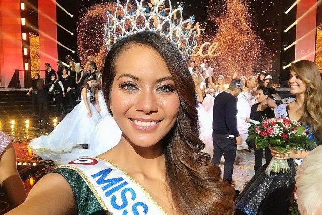 Découvrez les 30 candidates à l'élection Miss France 2020!