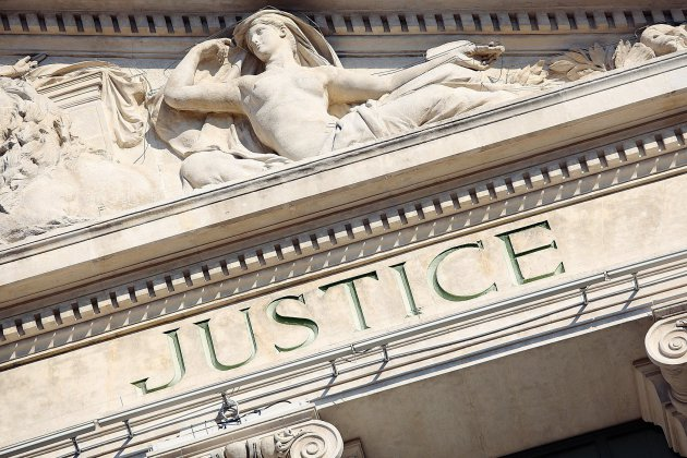 La justice annule un arrêté autorisant un site Seveso