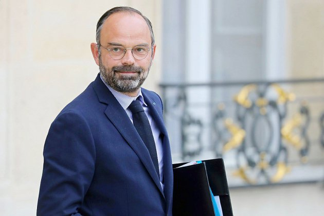 Le gouvernement au chevet de la Seine-Saint-Denis avec 23 mesures spécifiques