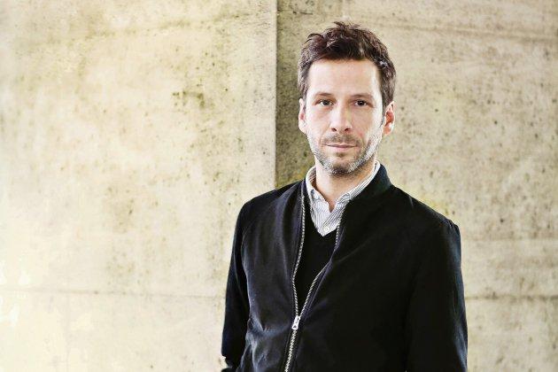 Rendez-Vous Soniques: découvrez l'univers musical d'Alex Beaupain