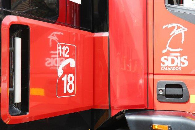 Huit blessés légers dans une collision entre une voiture et un bus