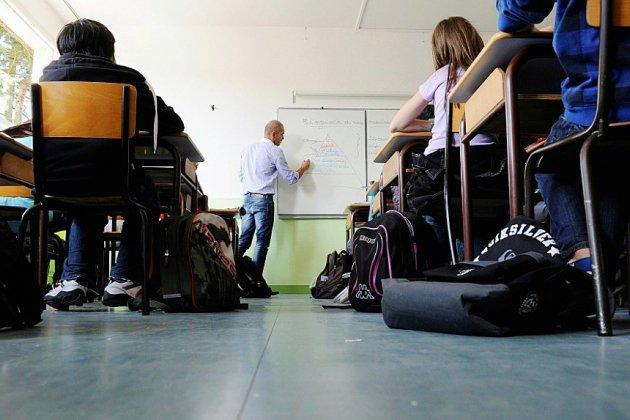 Harcèlement scolaire: de la colère et de l'incompréhension