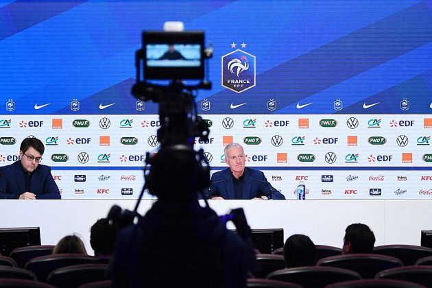 Euro-2020: le