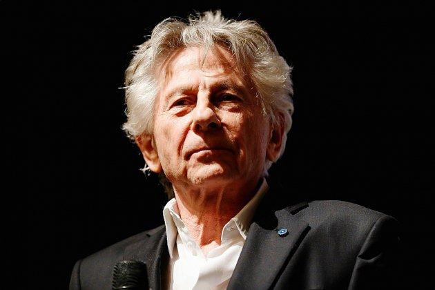 """Après les lauriers et la polémique à Venise, """"J'accuse"""" de Polanski sort en France"""