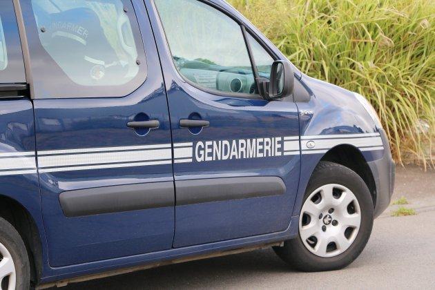 Accident mortel dans la Manche: un appel à témoin lancé