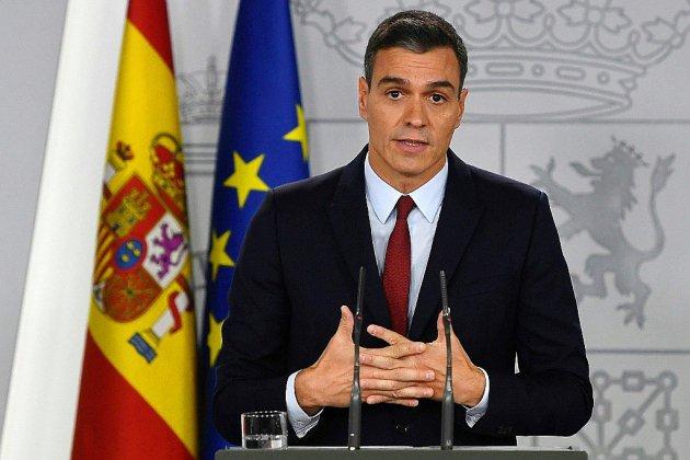 L'Espagne retourne aux urnes dans un climat crispé