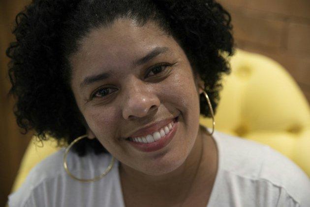 Au Brésil, des femmes battues et édentées pour ne plus plaire