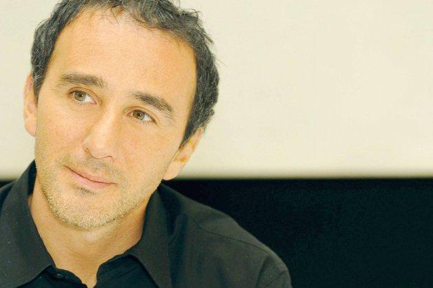 Tom vous invite aux spectacles de Kev Adams et d'Elie Semoun