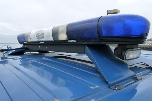 Une femme meurt renversée, la gendarmerie lance un appel à témoins