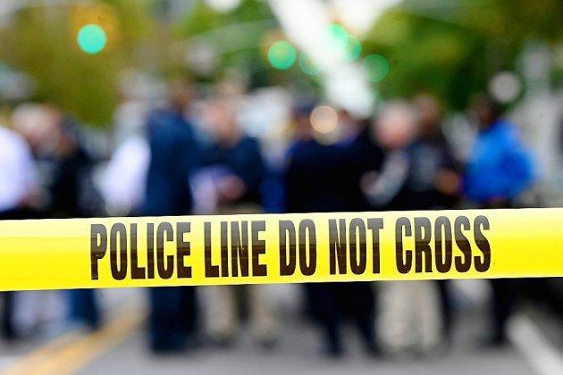 Plusieurs blessés dans un lycée près de Los Angeles, le tireur arrêté