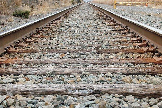 Trafic SNCF perturbé entre Yvetot et Bréauté