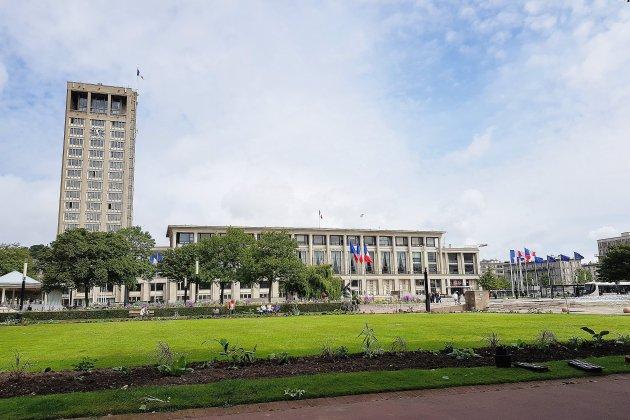Le Havre. Budget 2020, la municipalité parle d'une situation saine