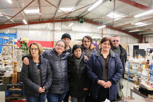 Cherbourg-en-Cotentin. Le mouvement Emmaüs fête ses 70 ans