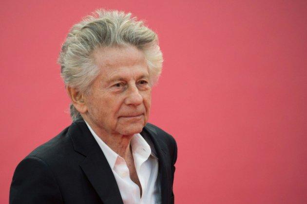 """Polanski: une collectivité de Seine-Saint-Denis renonce à demander la déprogrammation de """"J'accuse"""""""