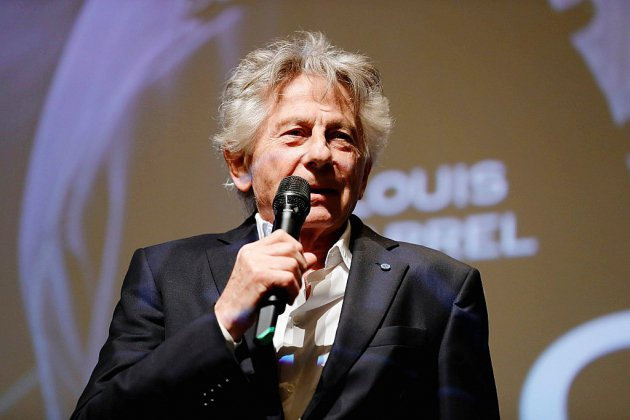 Malgré la polémique, le film de Polanski attire le public