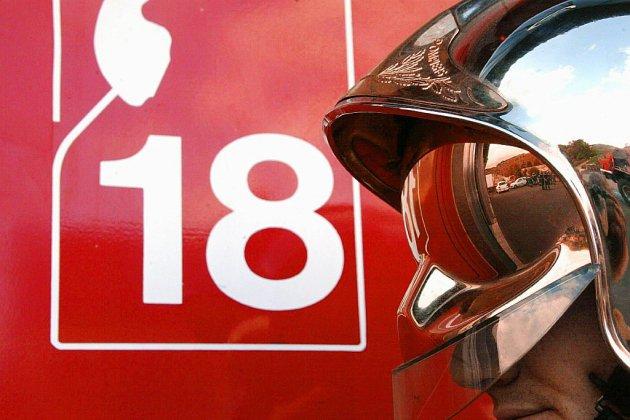 Moselle: deux enfants de 4 et 15 ans meurent dans l'incendie d'une maison